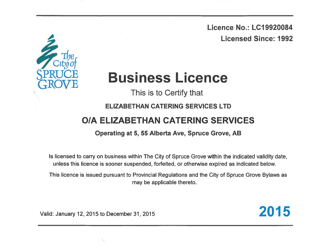 Edmonton Resume Service resume services edmonton ebook database ...