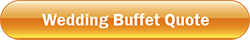 Buffet Quote Request