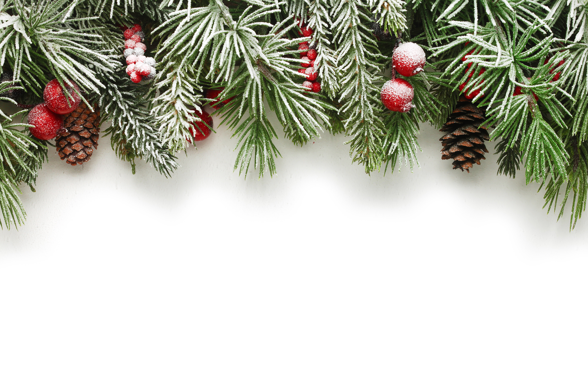 Christmas Background - Elizabethan Catering Services Ltd.